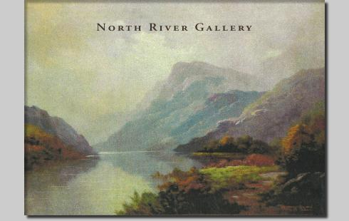 NorthRiverpostcard